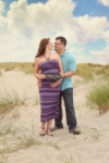 32 weeks pregnant. Maternity shoot with JMJ Photography, jmjphotog.com.