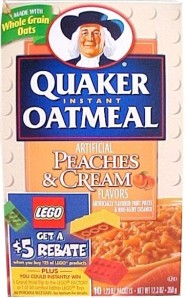 quaker-peaches-cream-oatmeal